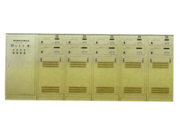Standby Dimmer Switch Cabinet