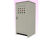 Dimmer Switch Cabinet